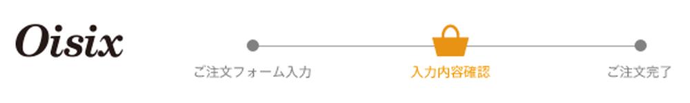 おためしセット注文4