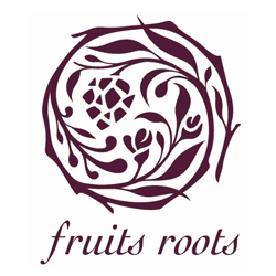 fruitsroots
