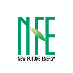 New Future Energy