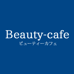 Beauty-cafe