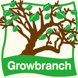 Growbranch