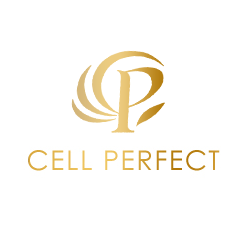 CELL PERFECT
