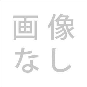 PHOTONOBA(フォトノバ)